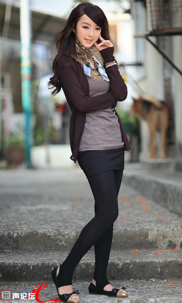 青春靓丽黄诗思 - lcs2715的日志 - 网易博客 - 给我你的心 - 给我你的心博客