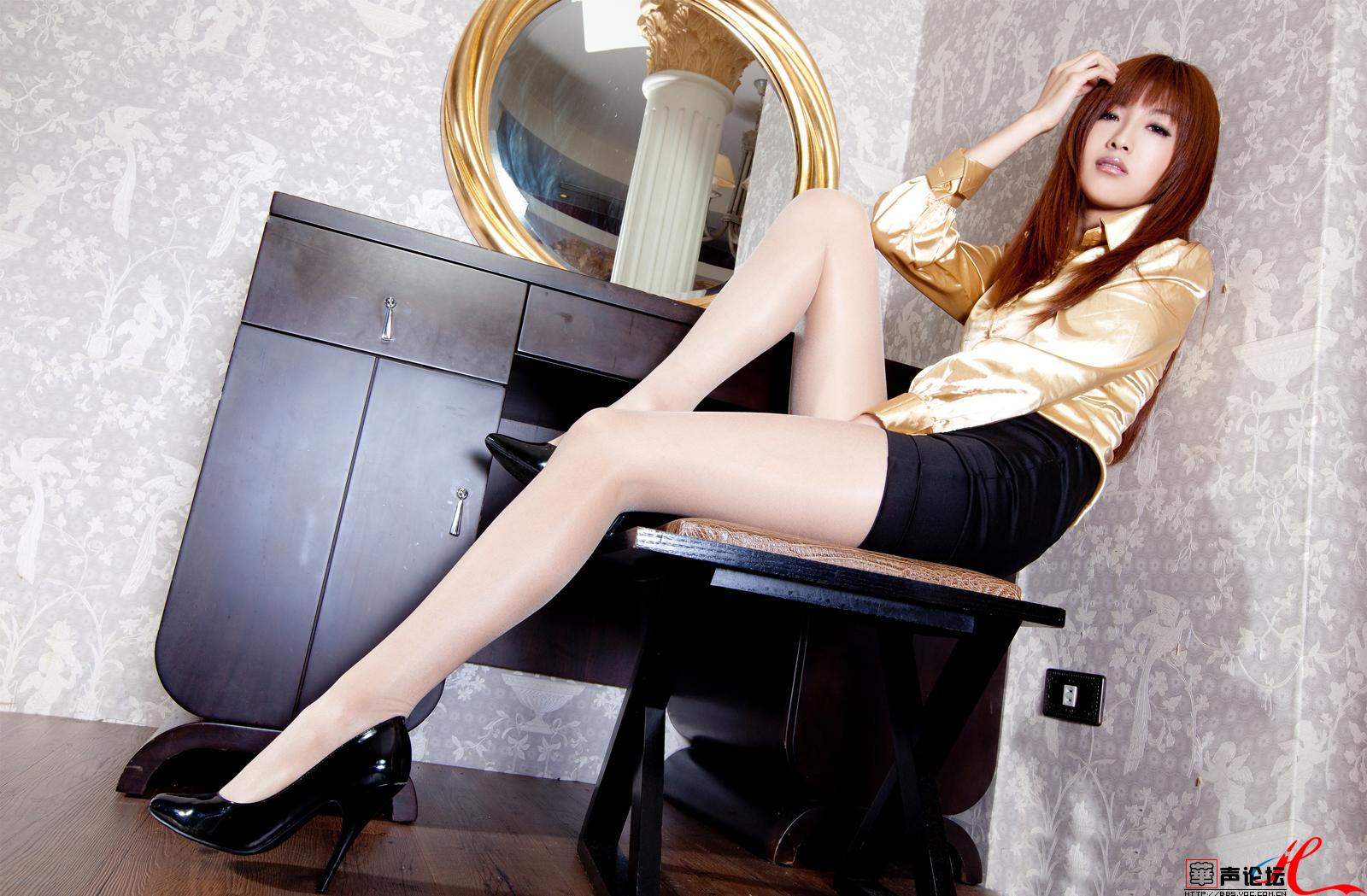 淫乱黑丝五月天成人_五月天电影导航; 最美的空姐高挑丝袜诱人写真; 蜜气质模特,图片尺寸
