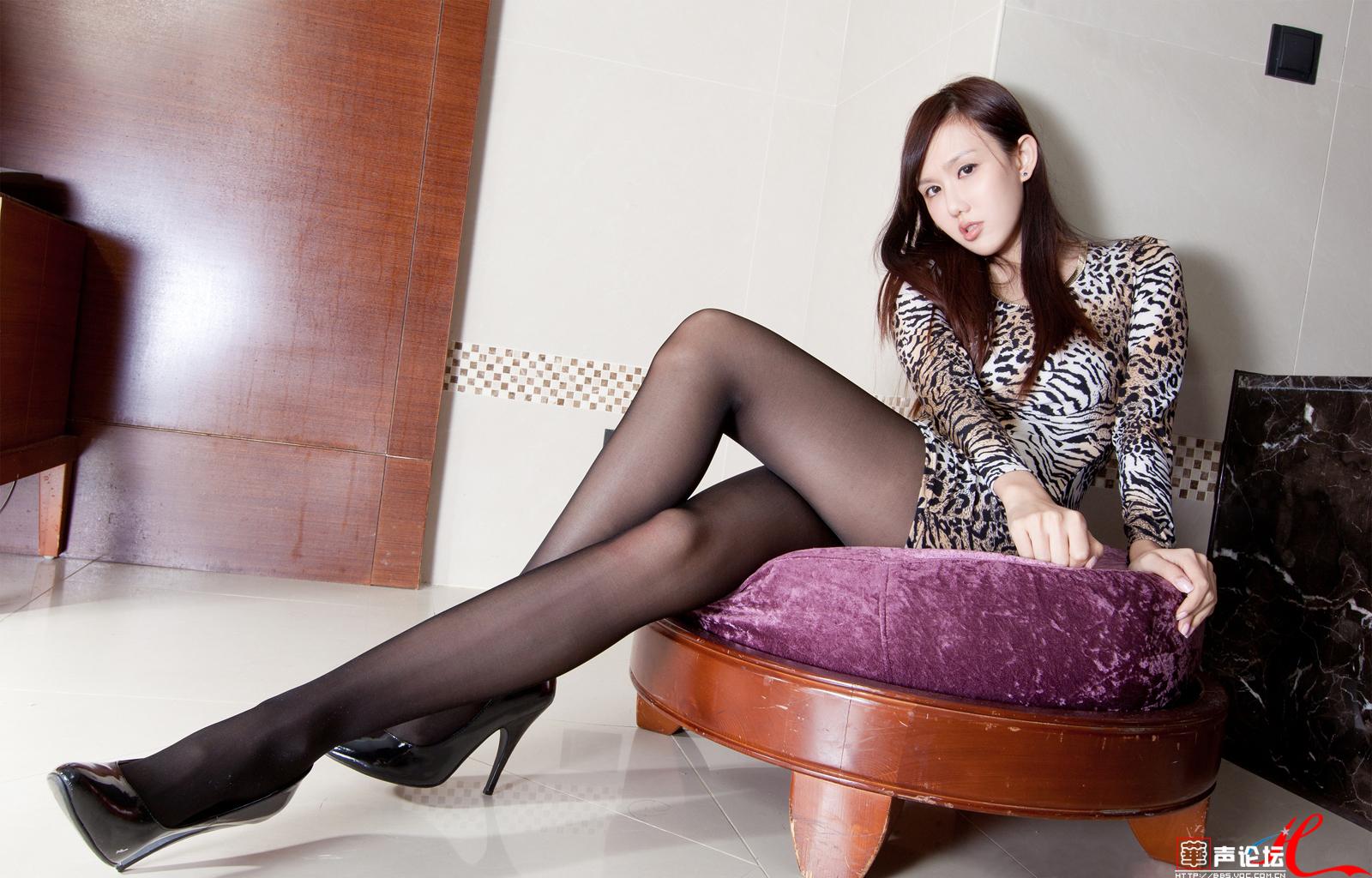偷拍自拍人妻欧美亚洲_小明看看 偷拍自拍在线中文字幕 h书网人妻情色94gncom 一家.
