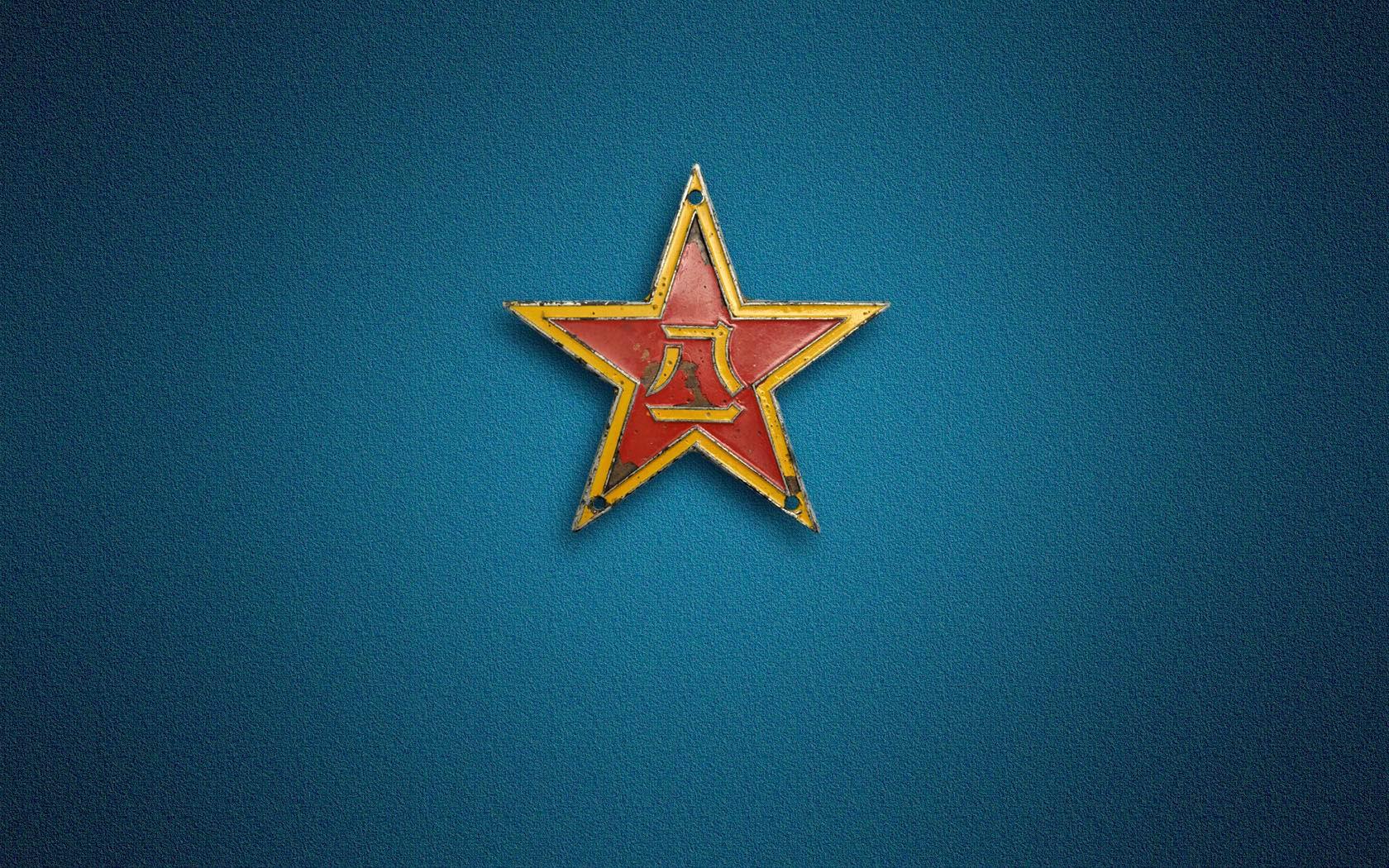 解放军高清壁纸_中国PLZ05式自行加榴炮高清壁纸图片4_陆军
